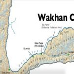 The Wakhan Corridor: an opportunity