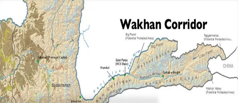 The Wakhan Corridor: an opportunity - Daily Times on ethiopian mountains map, zagros mountains map, paropamisus mountains map, india mountains map, sudan mountains map, mesopotamia mountains map, egypt mountains map, kunlun mountains map, ghana mountains map, hindu mountains map, andes mountains map, angel mountains map, tibetan mountains map, maya mountains map, greece mountains map, china mountains map, israel mountains map, afghanistan mountains map, south asia mountains map, apennine mountains map,