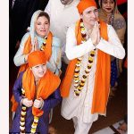 Justin Trudeau ridiculed by Indians for wearing 'fake' outfits