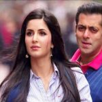 Salman Khan and Katrina Kaif might get arrested, petition filed in Delhi court