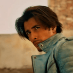 The much awaited trailer of Ali Zafar, Maya Ali's 'Teefa in Trouble' is out