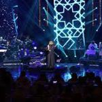 Saudi Arabia holds first ever Jazz festival