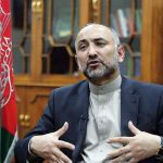 Will Kabul's quest for Taliban office closure help peace?