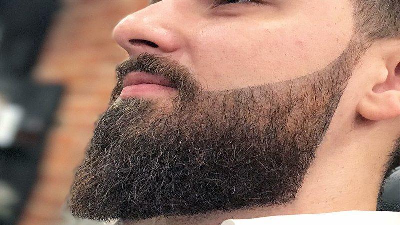DG Khan bans modern beard styles - Daily Times