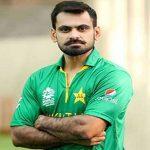 Pakistan all-rounder Hafeez urges ICC to retain 'Doosra'