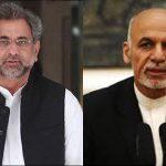 Pak-Afghan track II dialogue begins today