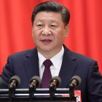 China all set to remove presidential term limits