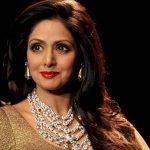 Celebrities react to Sridevi's sudden demise