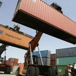 Achieving export targets
