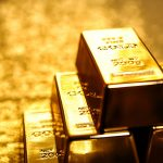 Gold Futures speculation, buyers' interest keep metal price firm