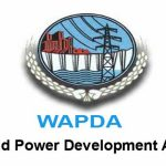 WAPDA regaining lost glory, thanks to completion of projects: chairman