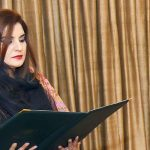 Petition filed against appointment of Kashmala Tariq as federal ombudsperson