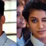 Malayalam film's cast, crew sentenced to death under Pakistan's blasphemy laws