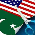Pak-America bonhomie under stress