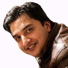 Aimal Khan Kakar
