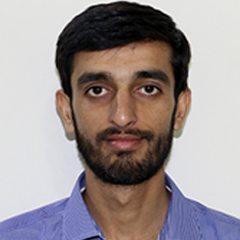 Asif Javed