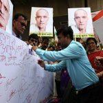 Indian propaganda and the Jadhav debacle