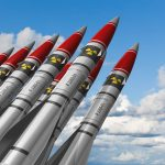 The nuclear posture review: a product of 20th century