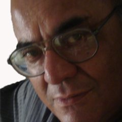 Salman Tarik Kureshi