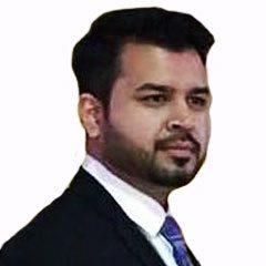 Waqas Habib Rana