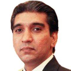 Zafar Sahi