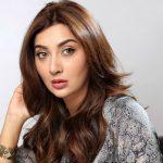 Aisha Khan decides to quit media industry