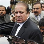 SC says no tax reevaluation for Sharifs