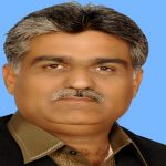 Another PML-N MNA jumps ship to join PTI