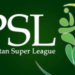 Traffic plan for PSL final unveiled