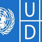 Subcontracting schools renovation in South Waziristan harms quality in UNDP project
