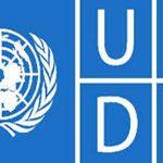 UNDP, UN Women reveal women's representation in civil service