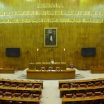 The number game: How many seats will PML-N, PPP, PTI win in Senate elections