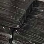 20kg charas recovered, 2 arrested