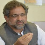 Metropolitan Corporation Islamabad to approch PM Abbasi for allocation of funds