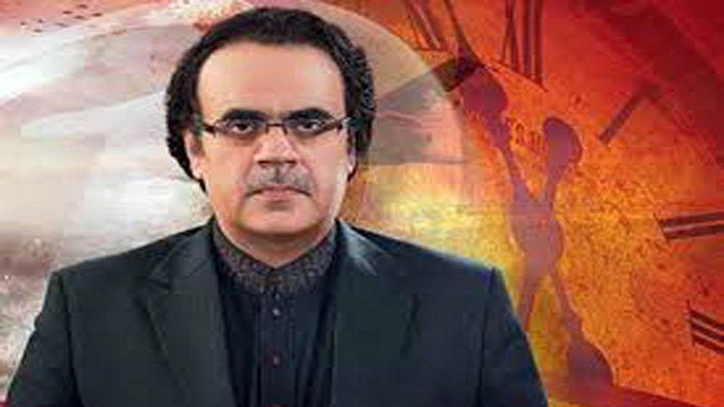 Image result for shahid masood