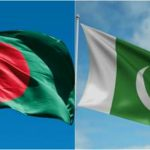 Keeping India out of Pakistan-Bangladesh relations