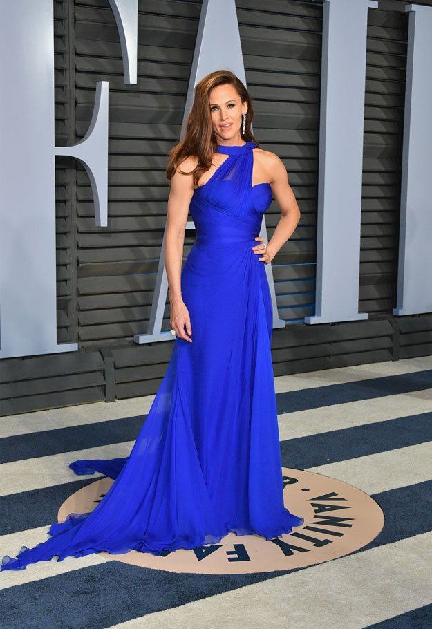 Oscars 2018 Best Dressed At The Red Carpet Daily Times