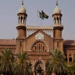 LHC directs Punjab govt to complete tendering process of Bab-e-Pakistan monument