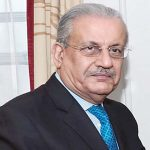 This parliament is weaker than Zia's Majlis-e-Shura, says Raza Rabbani