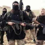What's next for ISIS?