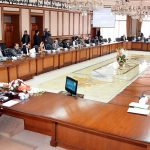 ECNEC approves Southern Punjab Poverty Alleviation Project, uplift projects for Rawalpindi, Balochistan