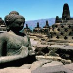 Forgotten ancient Buddha sites in Nepal long for revival by tourism