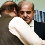 Is Shahbaz the right choice?
