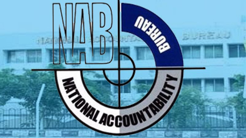 NAB will continue its work despite propaganda