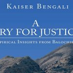 Balochistan's cry for justice