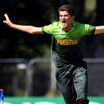 Twitter reaction: Shaheen Shah Afridi debuts against NZ