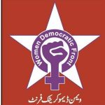 Women's Democratic Front launched to build a vibrant, socialist and a feminist movement