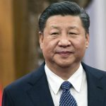 Xi lights up shared dream as China hosts SCO summit