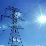 CPEC transforming Pakistan's energy sector