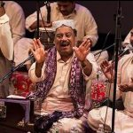 Fareed Ayaz, Abu Muhammad Qawwal to perform in UK next month